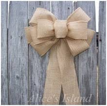 Wedding Pew Bows Online Get Cheap Wedding Pew Bows Aliexpress Com Alibaba Group