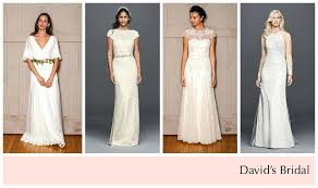 wedding dresses david s bridal wedding dresses davids bridal ostinter info