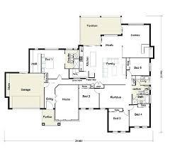 custom built homes floor plans custom house floor plans house design photos with floor plan home