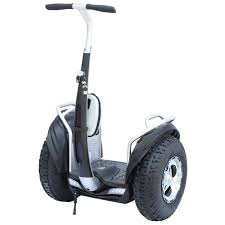 e cars uae happy jump electric cars scooters towing tractors golf