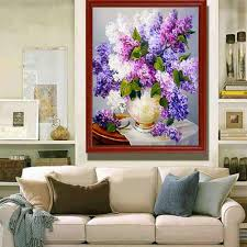 Cross Home Decor by Compare Prices On Cross Home Decor Online Shopping Buy Low Price