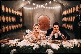 gloria ferrer wedding the winsteads sonoma california wedding nadine berns photography