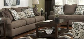living room sofa set creative of complete living room furniture packages complete