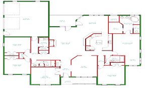 one floor homes 100 home plans with porches bedroom one floor kerala style