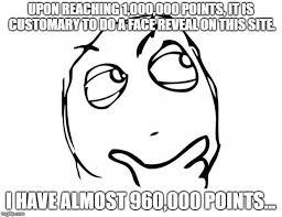 Do All The Meme - meme thinking memes imgflip