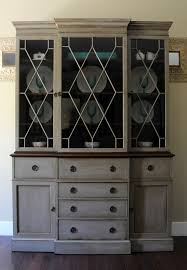 french country china cabinet for sale sold vintage baker french country china hutch shabby