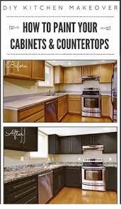 Paint Laminate Cabinets Paint Laminate Cabinets Laminate - Painting laminate kitchen cabinets