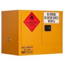 flammable liquid storage cabinet pratt flammable liquid storage cabinets class 3 flammable liquids