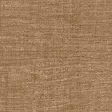 faux grasscloth textured wallpaper 2017 grasscloth wallpaper