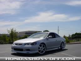 01 honda accord coupe hondashowoff 2001 honda accord coupe v6 ex