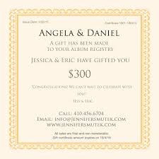 wedding gift registry search image collections wedding