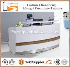 Exhibition Reception Desk List Manufacturers Of Portable Reception Desk Buy Portable