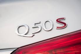2014 infiniti q50s 3 7 long term update 3 motor trend
