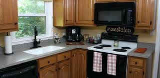 tips for kitchen counters decor home and cabinet reviews tips for kitchen counters decor home and cabinet reviews kitchen