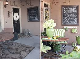 Better Homes And Gardens Outdoor Furniture Cushions by Replacement Cushions For Better Homes And Gardens Patio Furniture