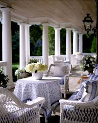 Southern Living Outdoor Spaces by Gorgeous Southern Porch Design Ideas Portfolio Of Projects By