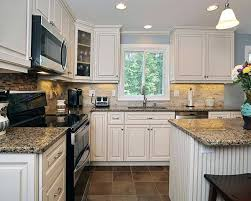 most popular kitchen cabinet color 2014 what is the most popular kitchen cabinet color kitchen furniture