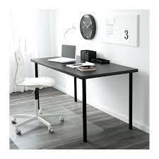 table de bureau en verre table bureau ikea ikea bureau writing desk designing inspiration