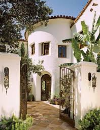 tudor revival floor plans spanish colonial home style spanish home style design gallery