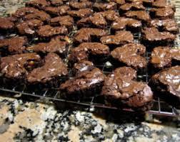 baked goods etsy