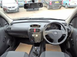 opel combo 2009 second hand vauxhall combo tour 1 4i disabled wheelchair adapted