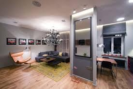 Amazing Small Studio Apartment Design Ideas - Design ideas studio apartment