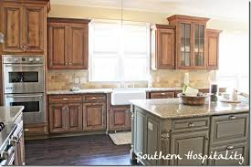 open house plans with large kitchens house plans with large open kitchens internetunblock us