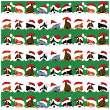christmas wrapper photo wrapping paper free clip free clip on