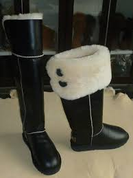 womens snowboard boots australia boots free shipping canada