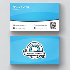 Dental Hygienist Business Cards Dental Care Vectors Photos And Psd Files Free Download