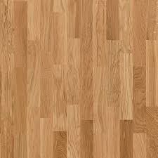 wood veneer flooring wood flooring ideas