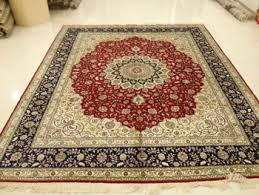 Silk Turkish Rugs Belgium Carpet Handmade Turkish Rugs Buy Turkish Prayer Rugs Top