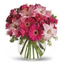 florist huntsville al mitchell s florist florists 315 ln nw huntsville al