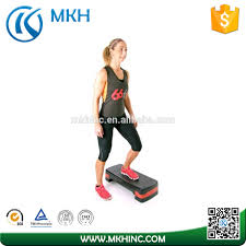aerobic step board aerobic step board suppliers and manufacturers