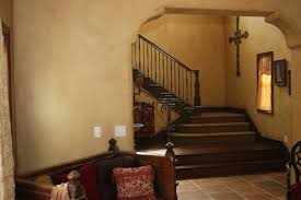 Interior Colors That Sell Homes Faux Suede Paint Colors Ralph Lauren Suede Faux Suede Paint Art