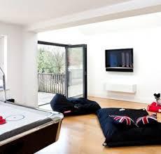 wohnideen fr teenagerzimmer coole wohnideen für jugendzimmer und aufenthaltsraum für