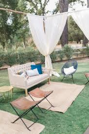 Outdoor Party Furniture Rental Los Angeles 270 Best Lounge U0026 Bar Inspiration Images On Pinterest Lounges