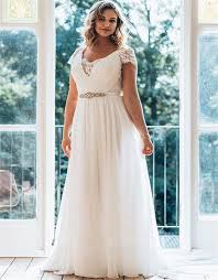 plus size wedding dresses cheap top 10 best cheap plus size wedding dresses news information