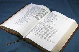 create your own study bible using a wide margin bible bible