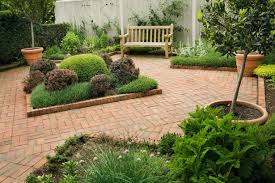 landscape garden ideas for small gardens interior design