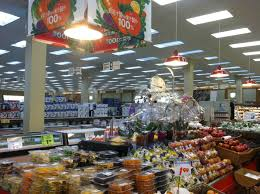 Kitchen Stores The Best Ethnic Grocery Stores In Nyc Kitchen Princess