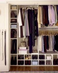Closet Pictures Design Bedrooms Closet Spring Cleaning Re Wear Reuse Or Recycle Career Girl