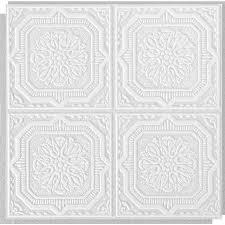 ceiling tiles shop ceiling tiles at lowes com