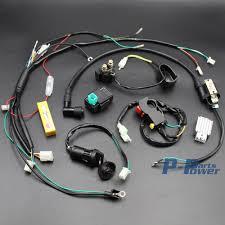 2005 eton 90 wiring harness eton viper 90 wiring diagram u2022 sharedw org