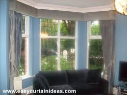 Flexible Cornice Curved Curtain Rods