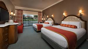 Western Moments Home Decor Hotel Dolphin Bay Resort And Spa Pismo Beach Ca 4 United States