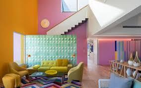 homes interior interior design interior decorating trends