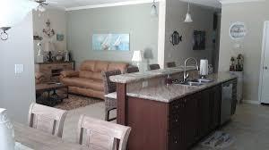 bryan u0027s beach house melbourne beach florida executive