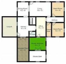 floor plan for my house my house plans my house plan 7 luxury ideas how do i get building
