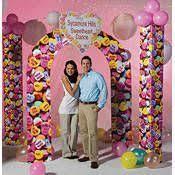 Valentine S Day Dance Decor by Valentines Dance Decorations Print Www M Inkdesign Com